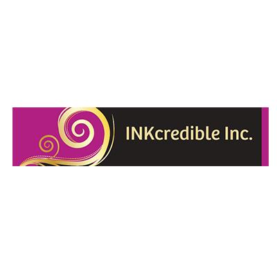 Inkcredible Inc image 0
