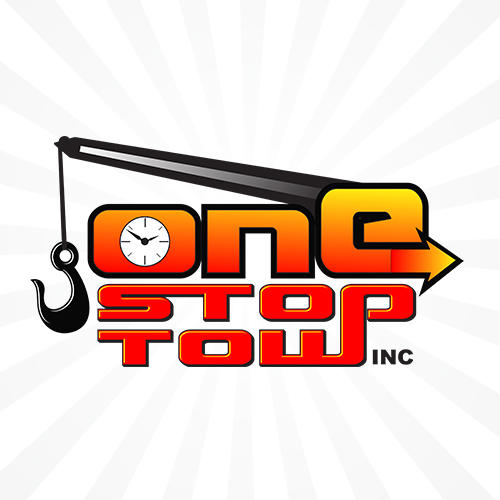 One Stop Tow, Inc.
