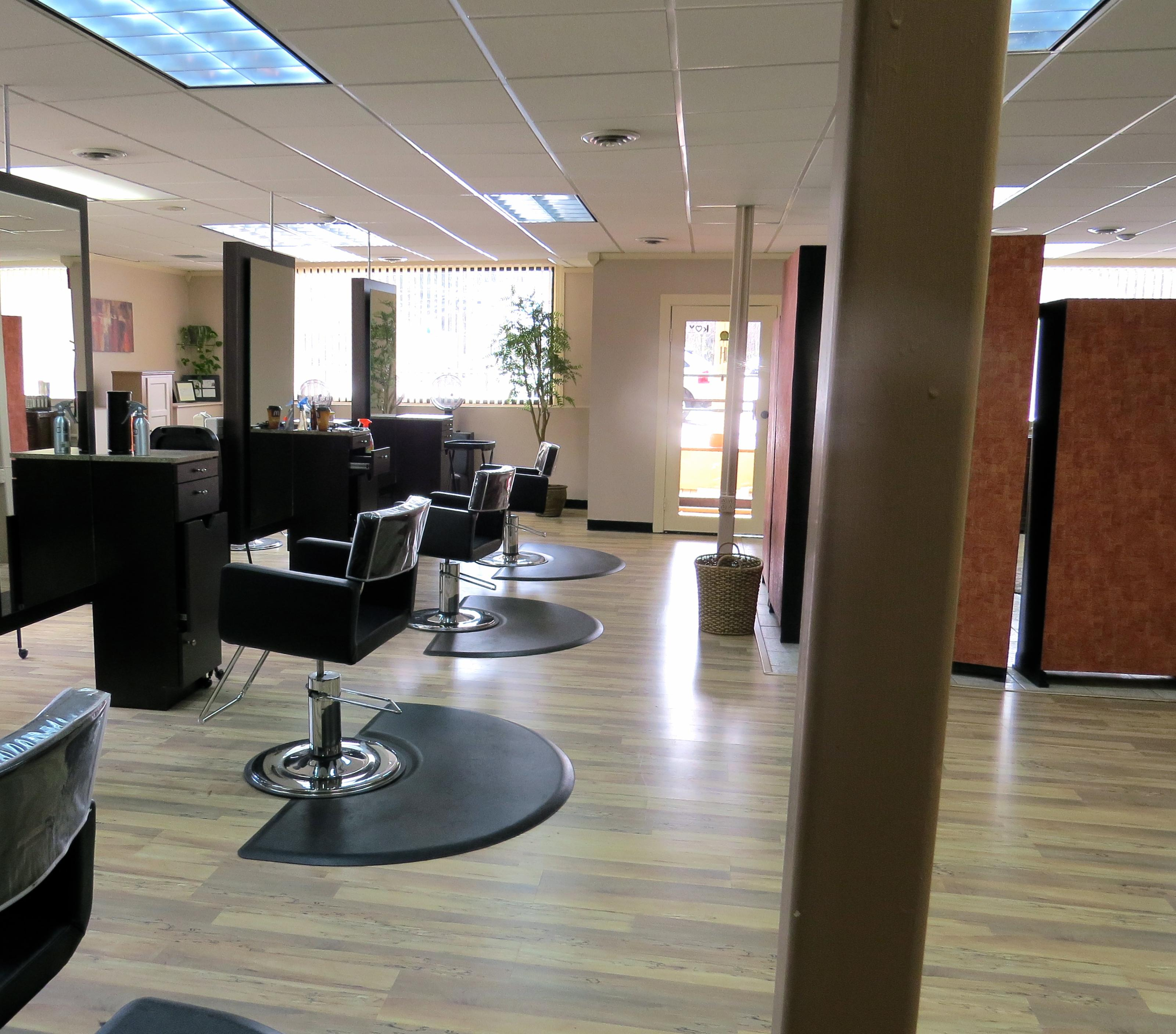 Kintempo Hair Salon In Exeter Nh Whitepages