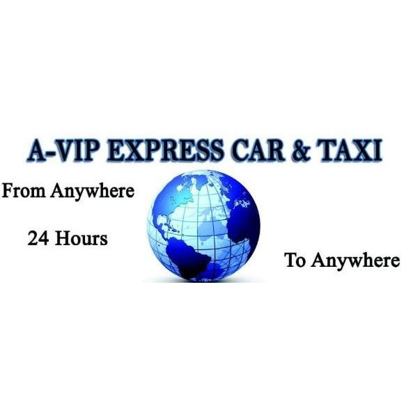 A VIP Car and Taxi Service