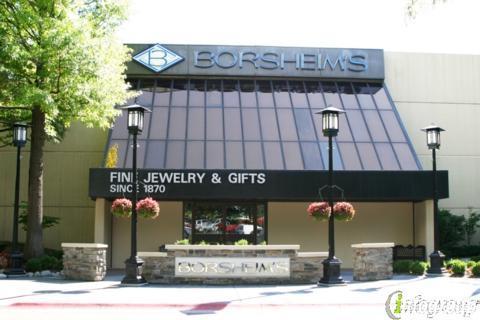 Mens Shoe Stores Omaha