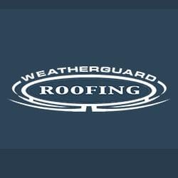 Weatherguard Roofing image 2