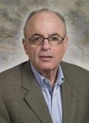 Michael Freundlich, MD image 0