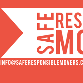 Safe Responsible Movers image 4