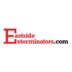 Eastside Exterminators