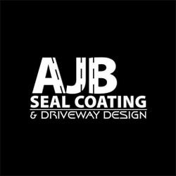 AJB Sealcoating image 0
