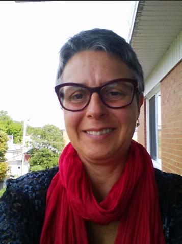 Service d'Entretien Nathalie Massé