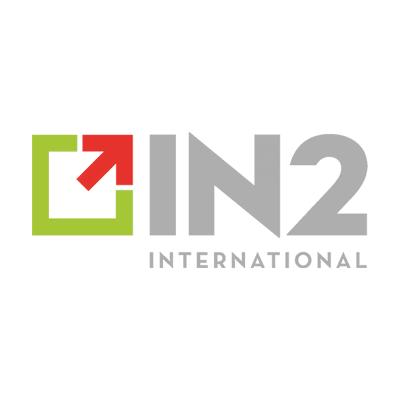 In2 International