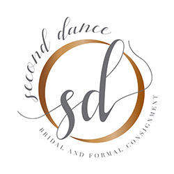 Second Dance Bridal & Formal Consignment image 0