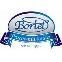 Pracownia Kołder Urszula Bortel