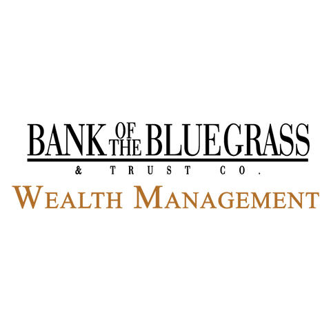 Bank of the Bluegrass Wealth Management