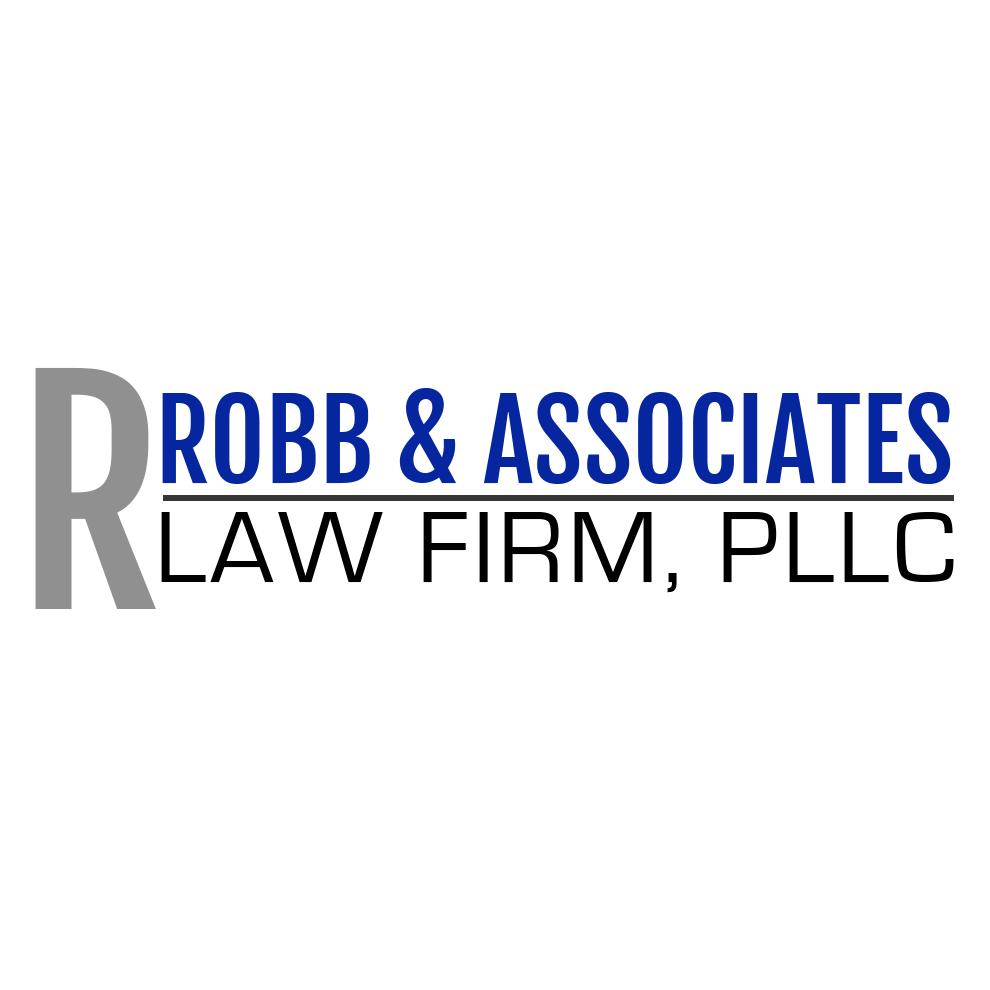 Robb & Associates - Salt Lake City, UT 84107 - (801)386-7525 | ShowMeLocal.com
