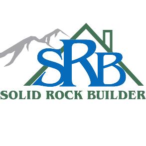 Solid Rock Builder