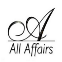 All Affairs