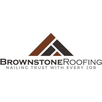 Brownstone Roofing