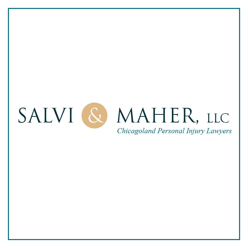 Salvi & Maher, L.L.C. image 0