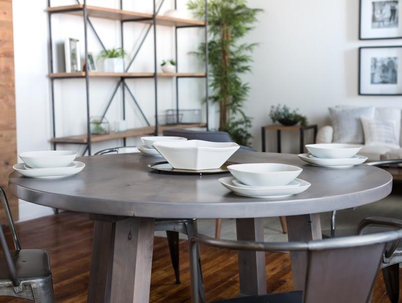 Unruh Furniture image 2