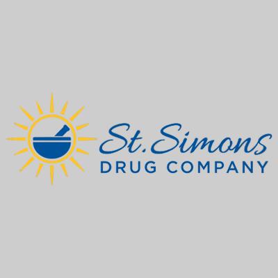 St Simons Drug Co image 0