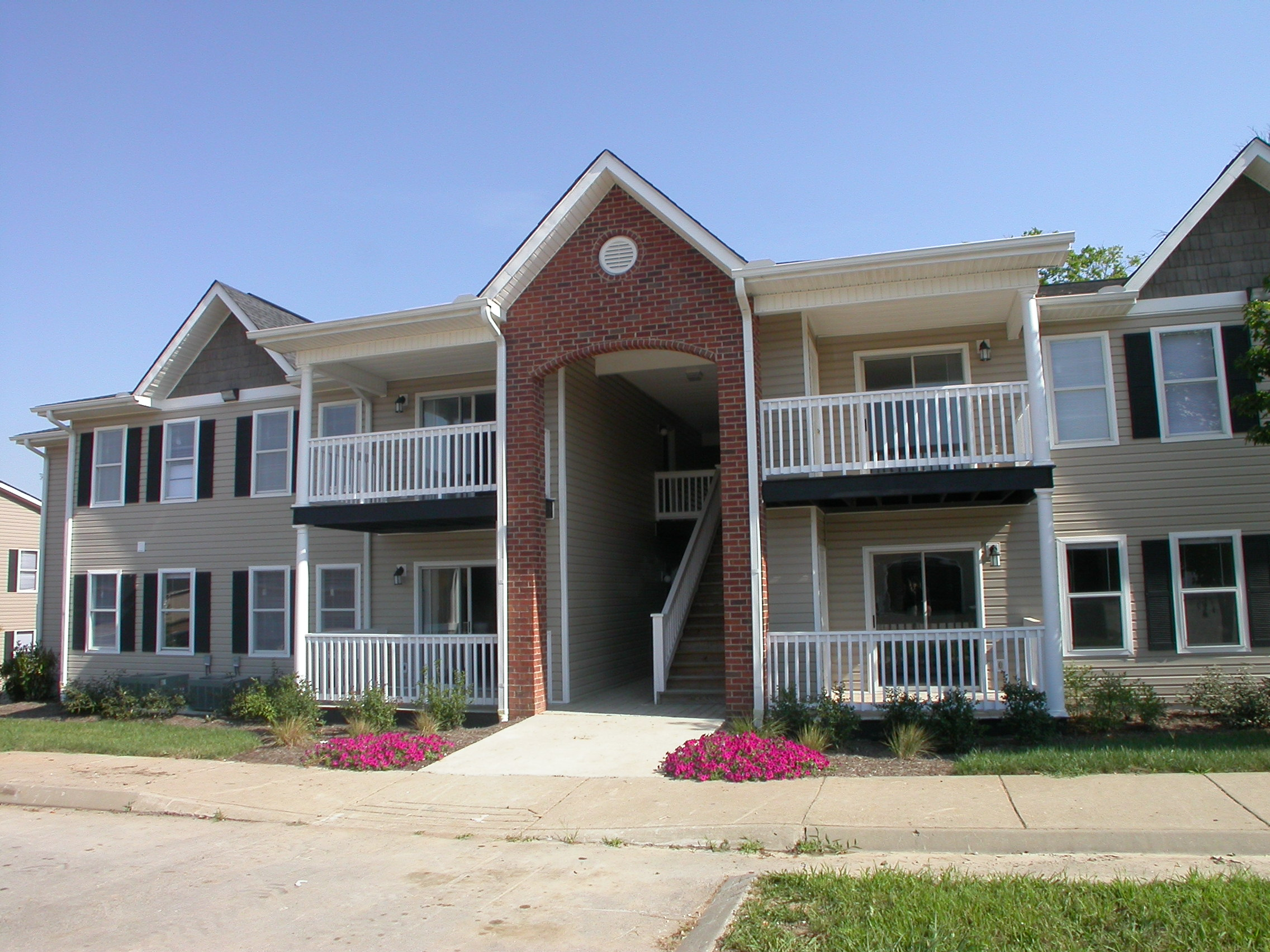 Avalon Of Hermitage Apartments In Hermitage Tx 615