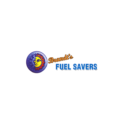Brandt's Fuel Savers image 0