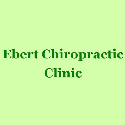 Ebert Chiropractic Clinic