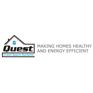 Quest Crawl Space Systems