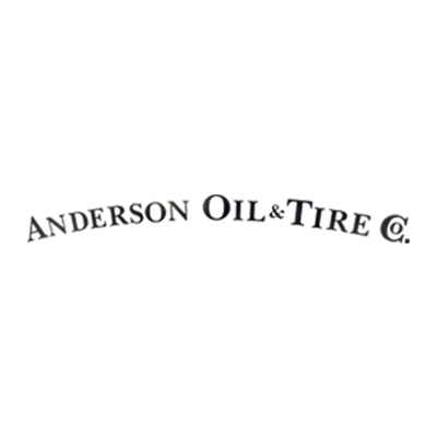 Anderson Oil & Tire Co