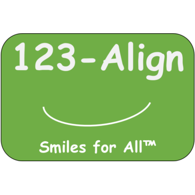 123-Align