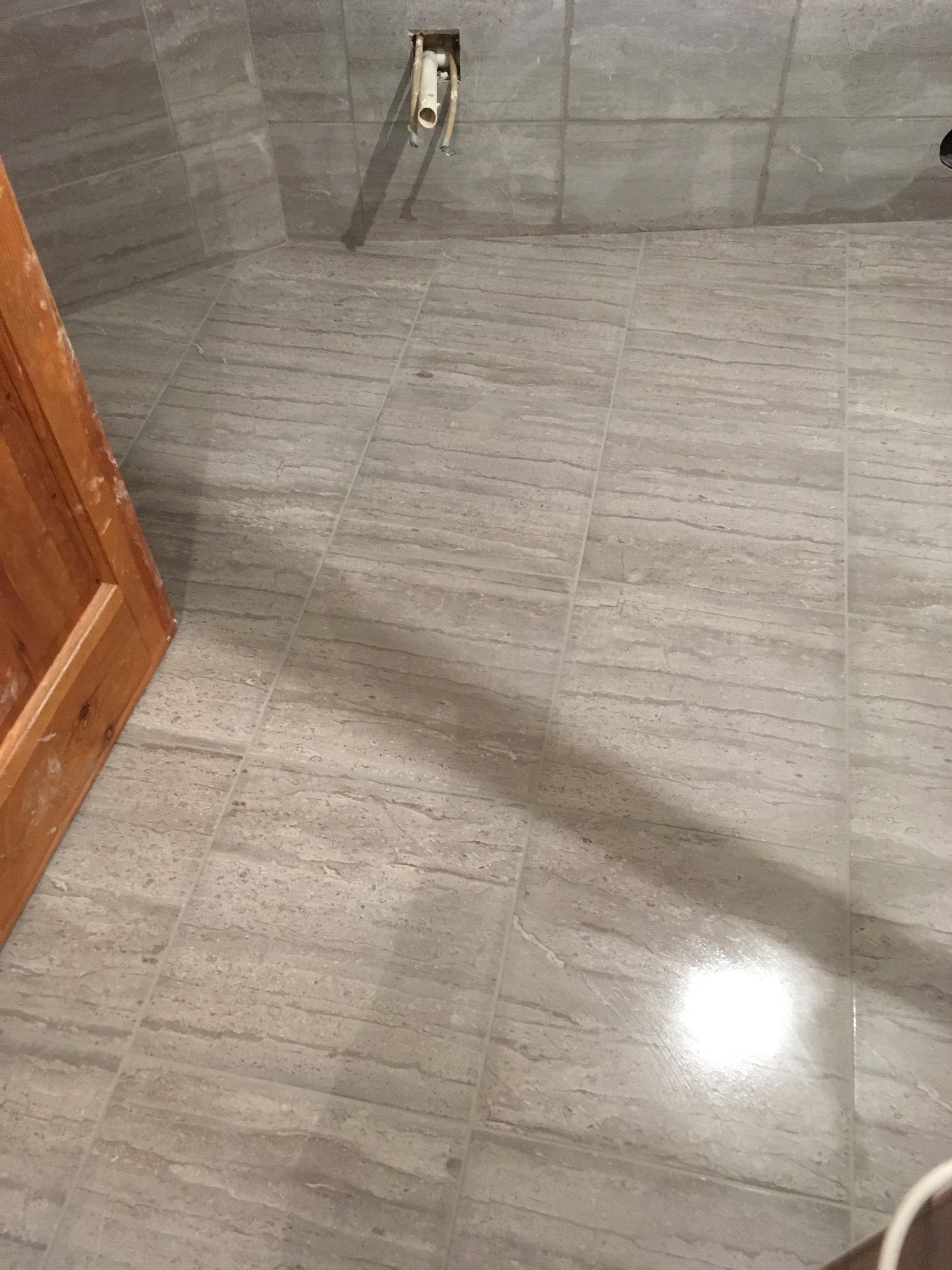 Top Class Tiling 7