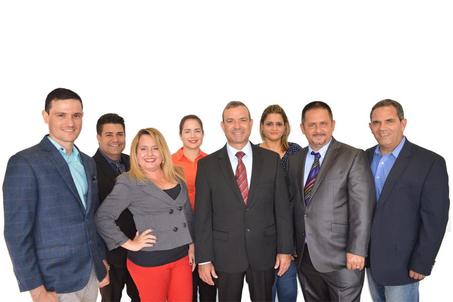 Braojos Insurance | Seguros médicos en Miami image 0