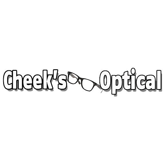 Cheek's Optical
