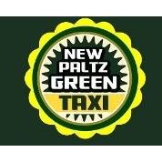 Green Taxi, LLC