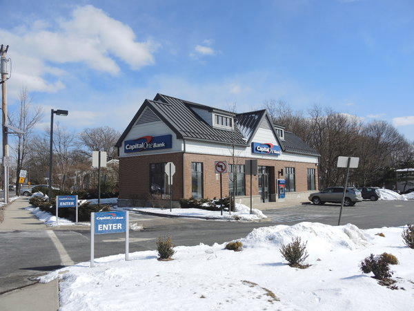 Southern middlesex county teachers federal credit union images 72