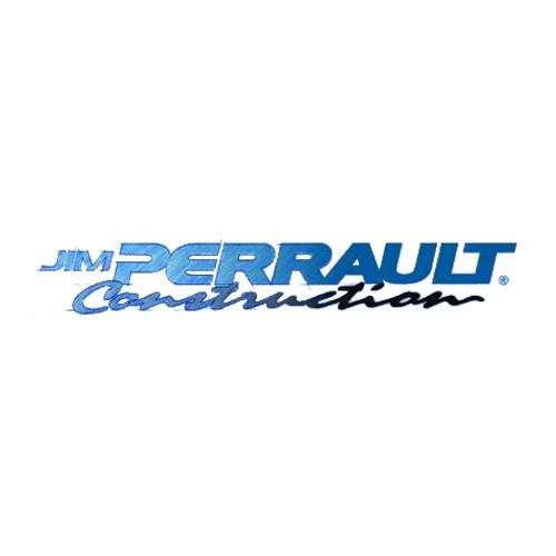Jim Perrault Construction