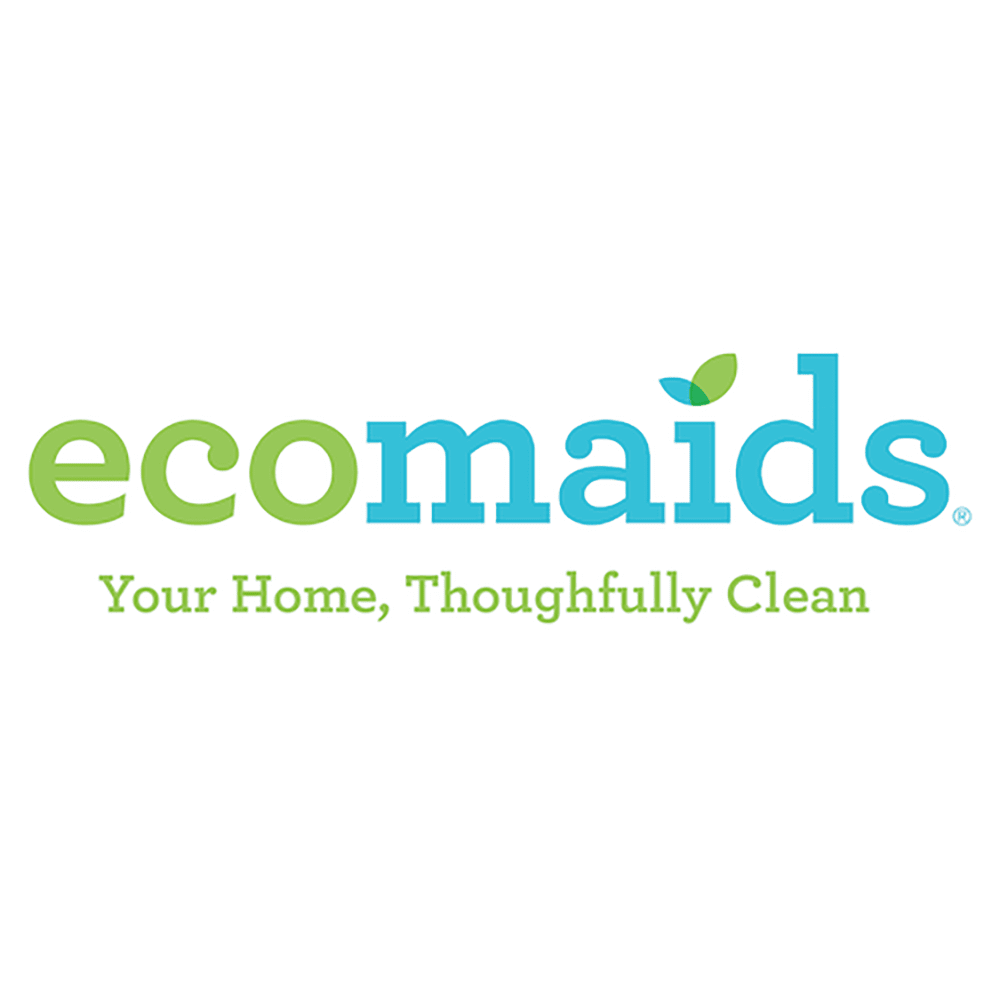 ecomaids of New York