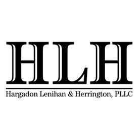 Hargadon Lenihan & Herrington, PLLC