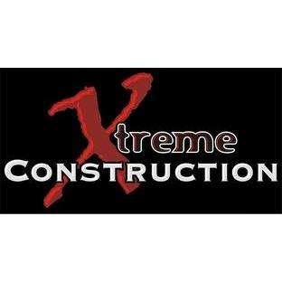Xtreme Construction image 3