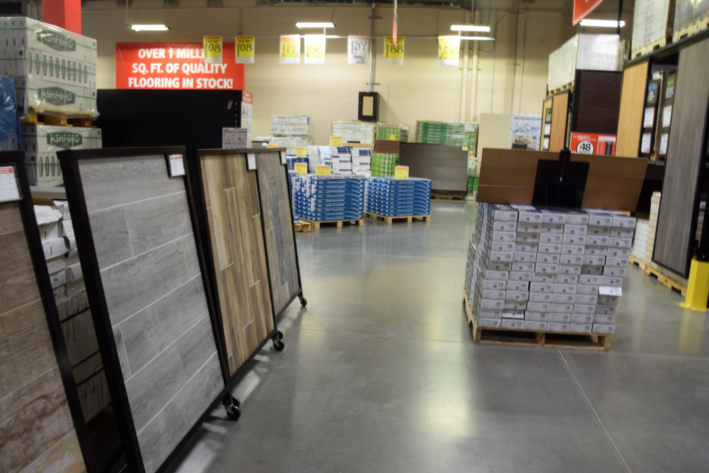 Floor & Decor image 2