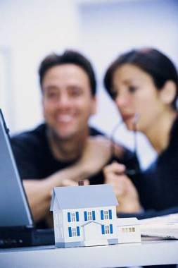 Geld System. Multiagencja finansowa - kredyty, leasingi