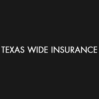 Texas Wide Insurance image 0
