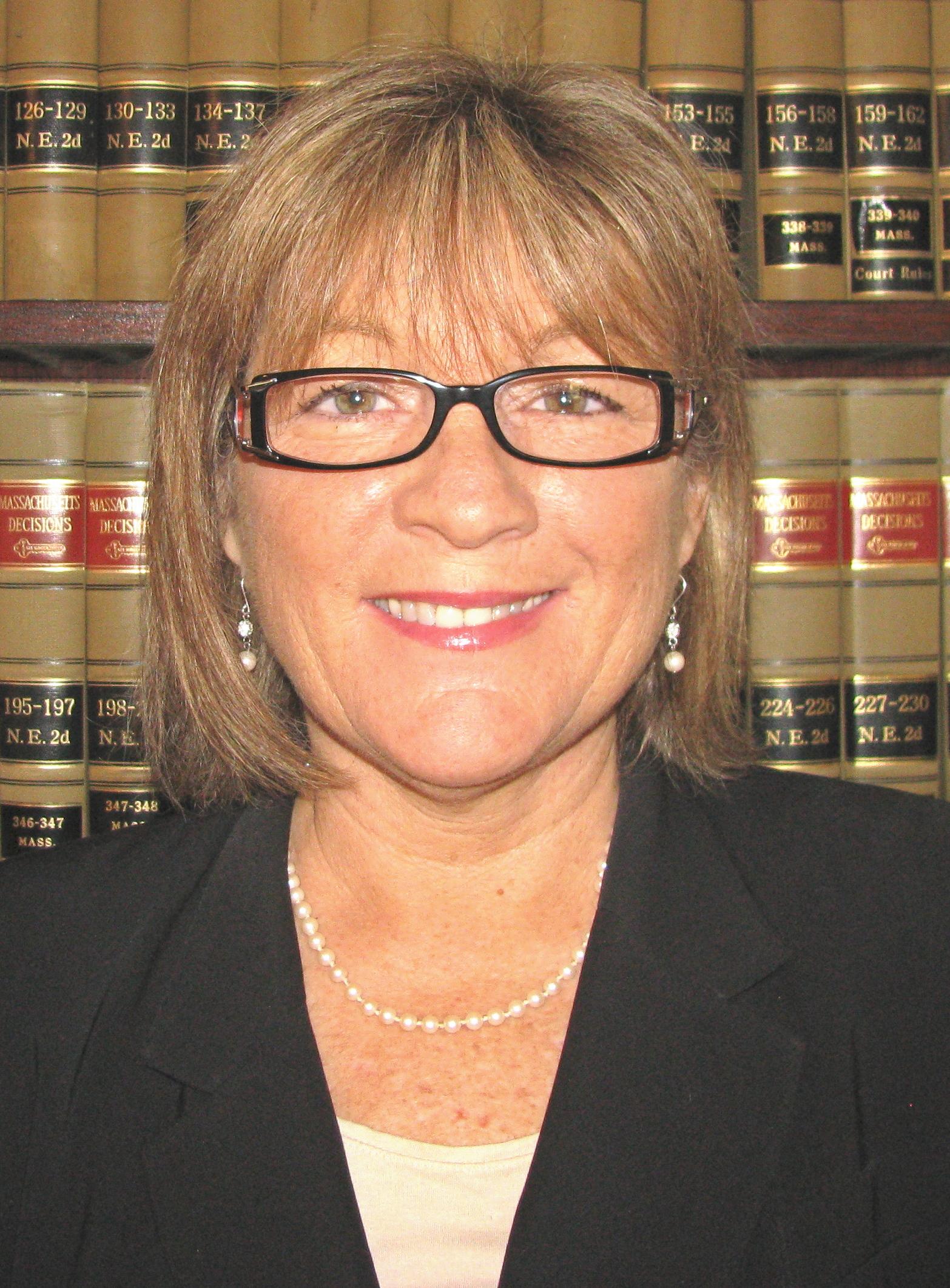 NICASTRO LAW, L.L.C. image 5