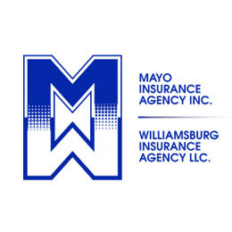 Mayo Insurance Agency