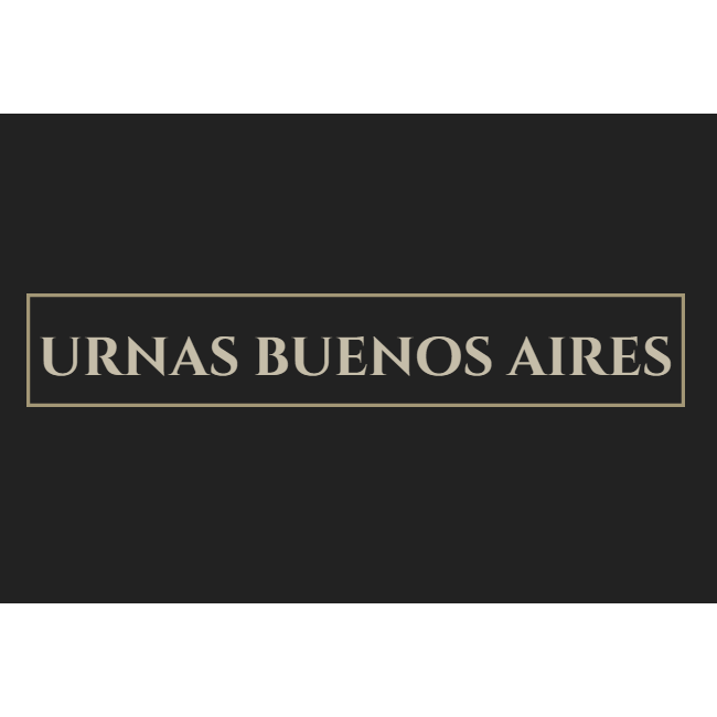 Urnas Buenos Aires