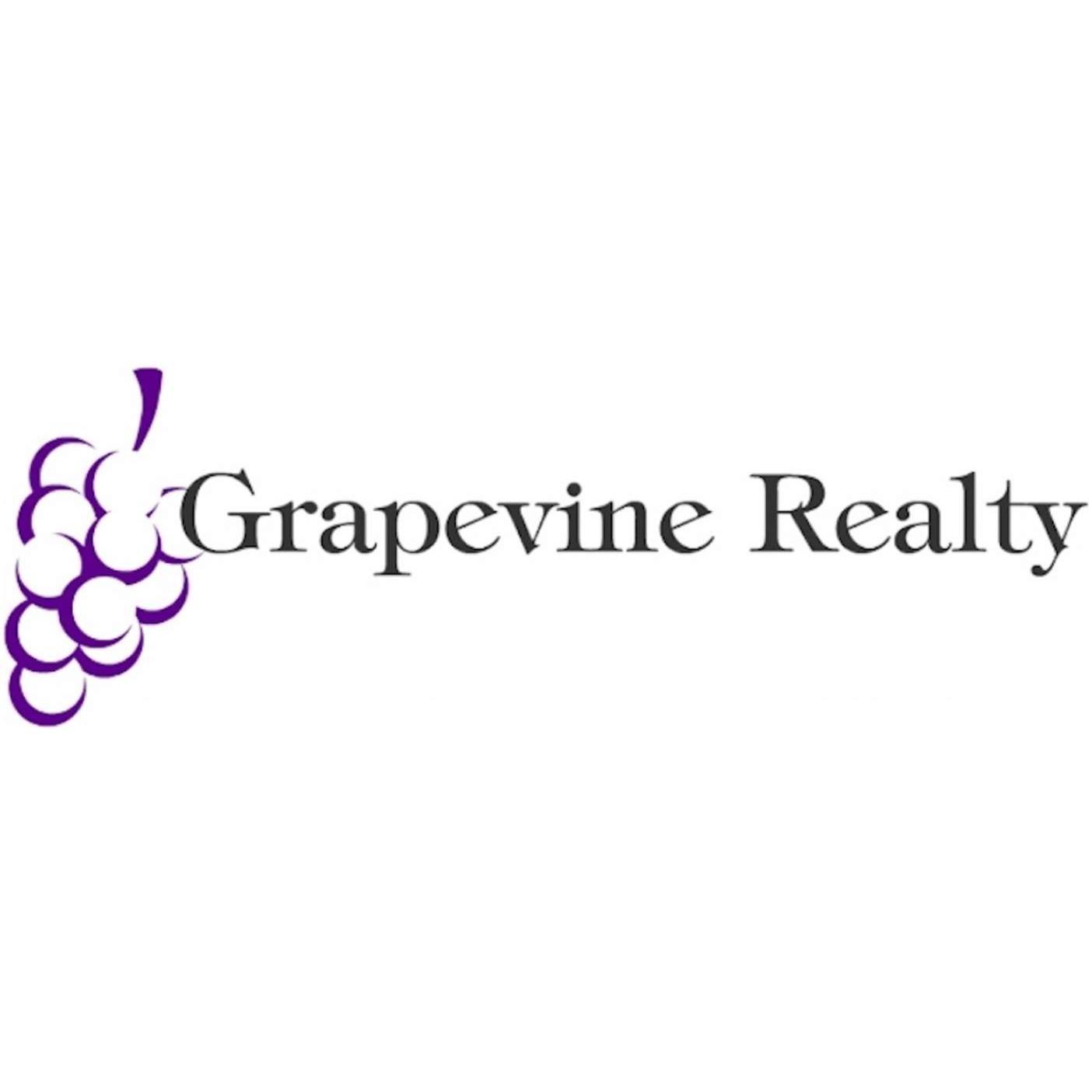 Gary Lindenberger | Grapevine Realty