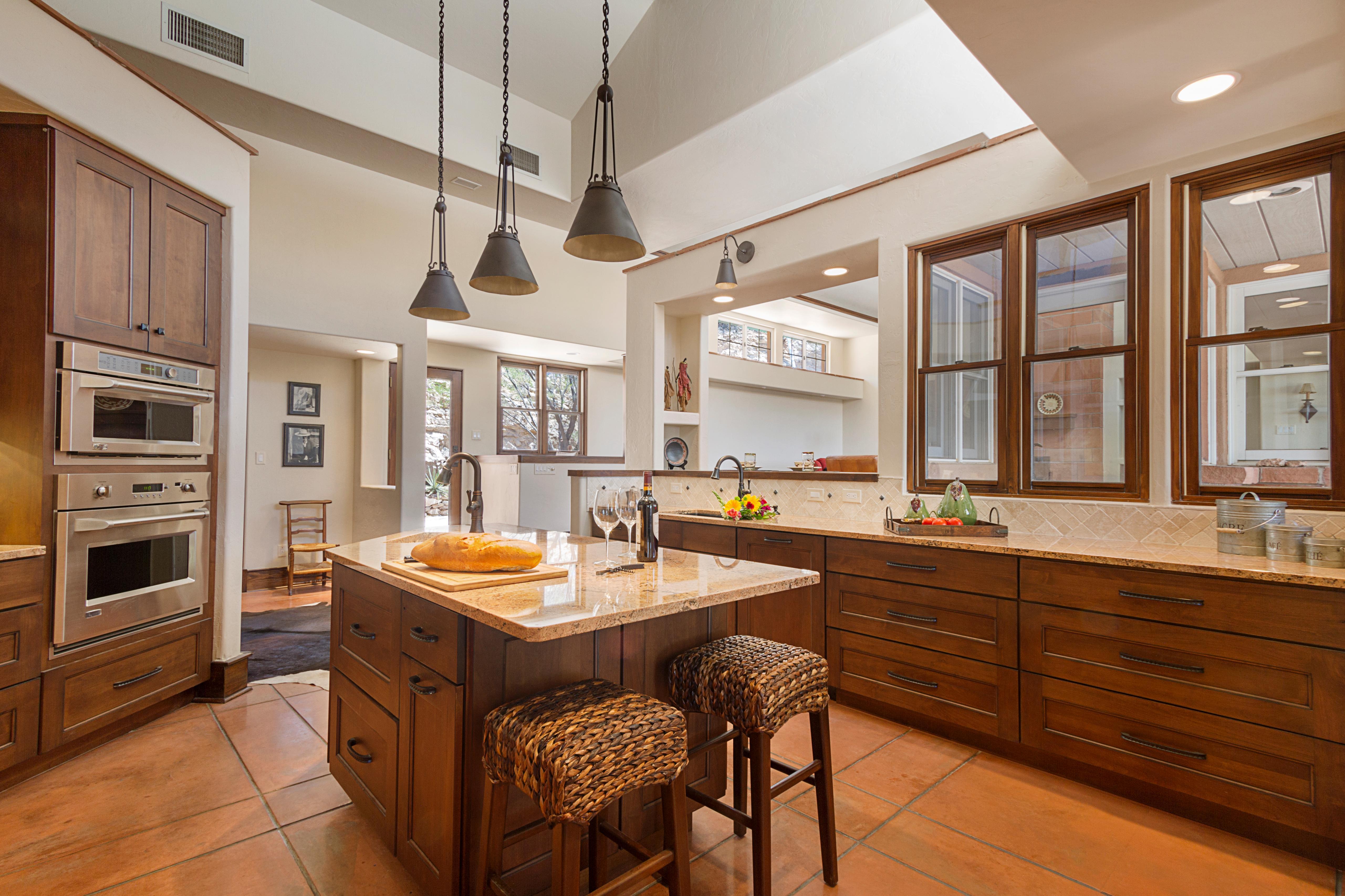 Home Improvements In Tucson Az Tucson Arizona Home Improvements Ibegin