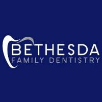 Bethesda Family Dentistry