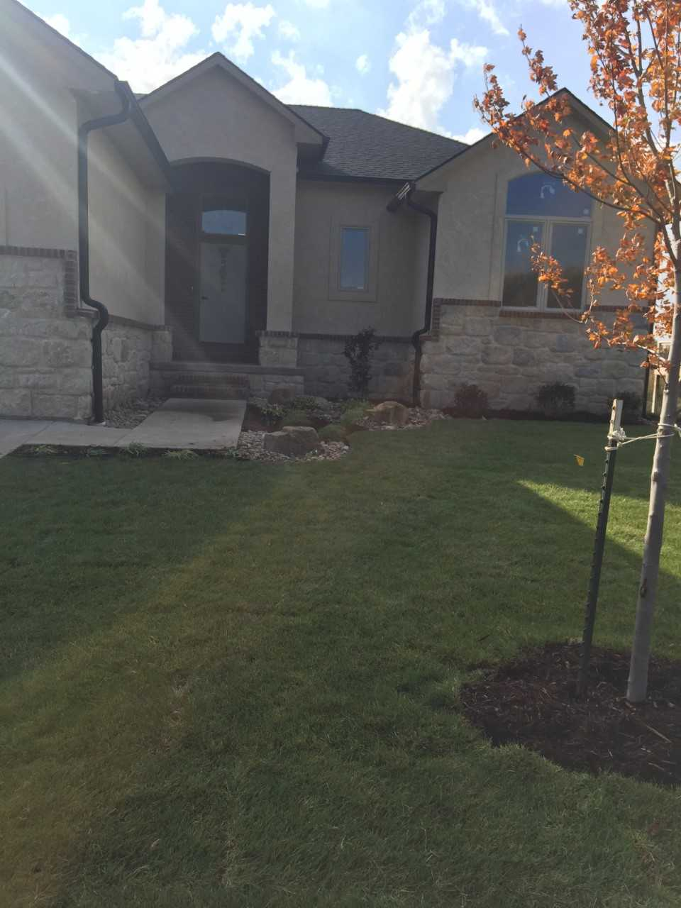 Sallee Lawn Care image 6