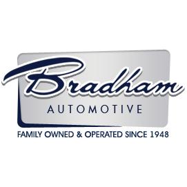 Bradham Automotive