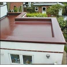 ABC Roofing & Guttering - Leamington Spa, Warwickshire CV31 3AW - 01926 827274 | ShowMeLocal.com