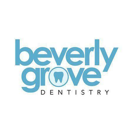 Beverly Grove Dentistry